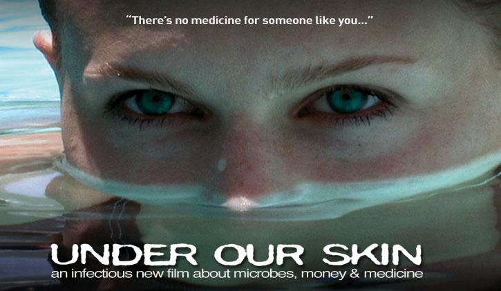 under_our_skin.jpg