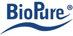 BioPureUS Logo